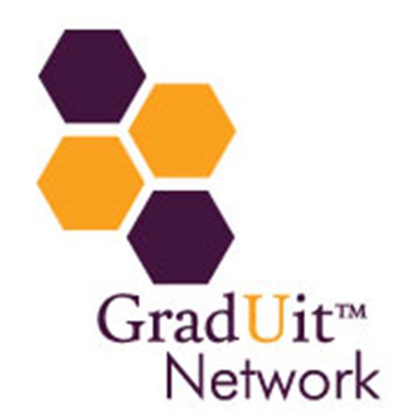 GradUit Network