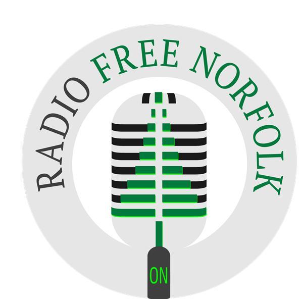 Radio Free Norfolk