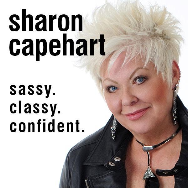 Sharon Capehart