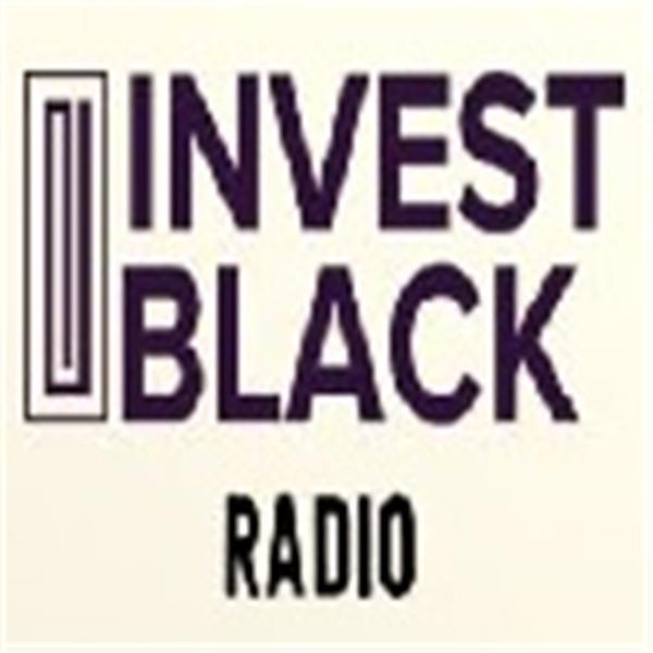 Invest Black Radio