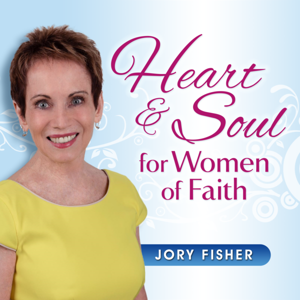 Jory Fisher