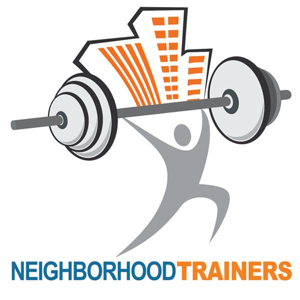 neighborhoodtrainers