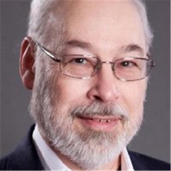 D Wayne Dworsky