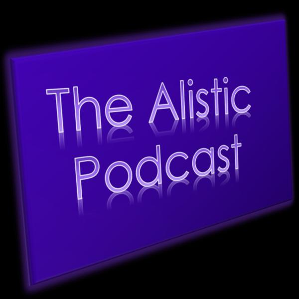 thealisticpodcast