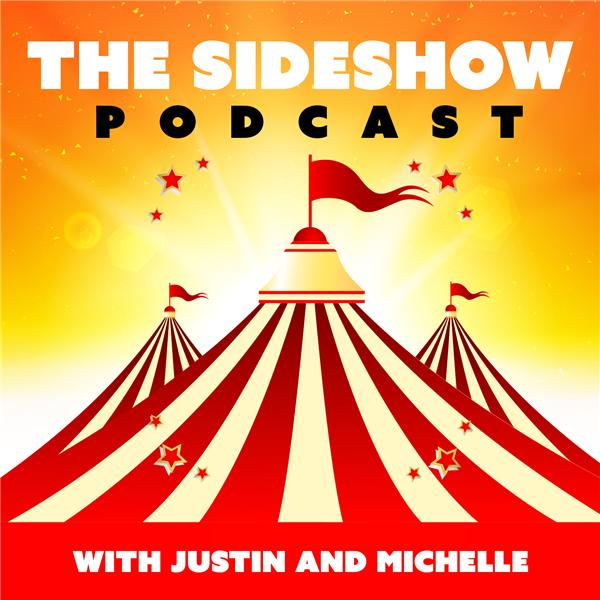 Sideshow Podcast