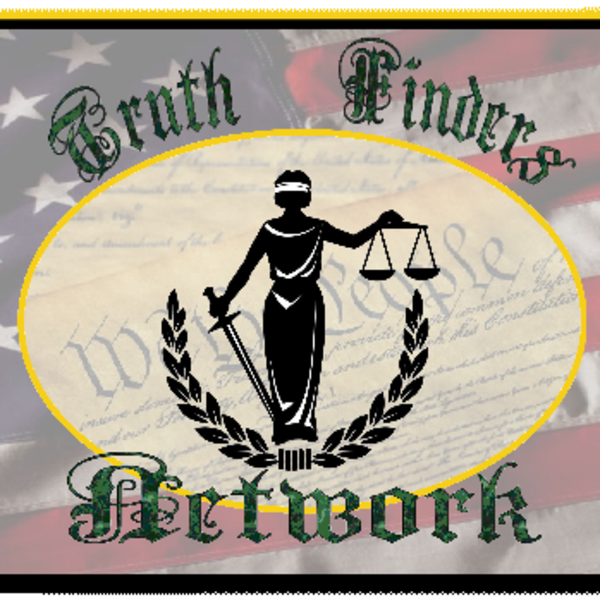 Truth Finders Network