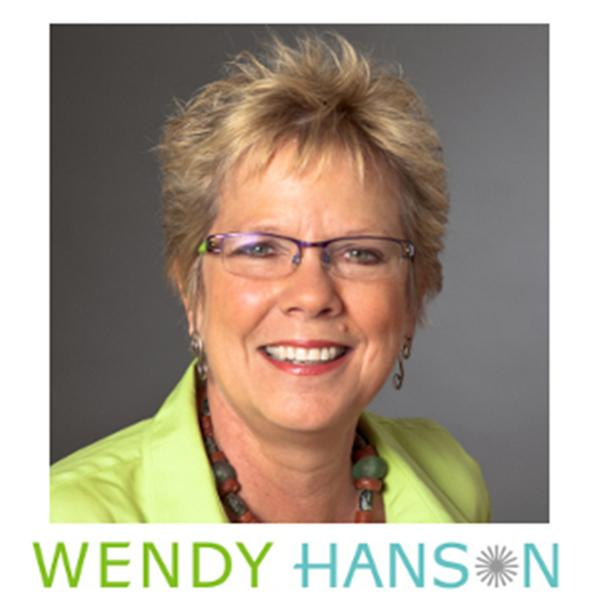 Business Innovators with Wendy