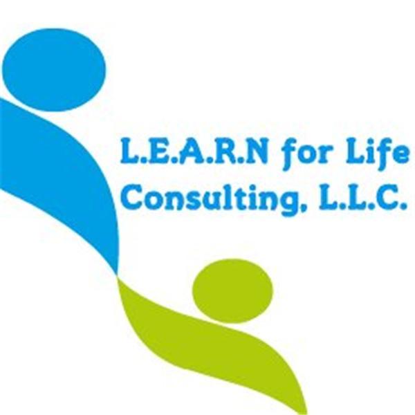 learnforlife