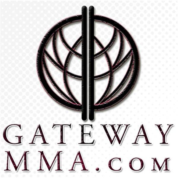 GatewayMMA
