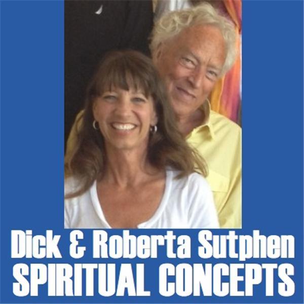 Dick Sutphens Metaphysical World
