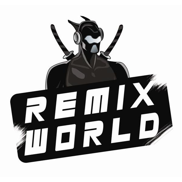 RemixxWorld
