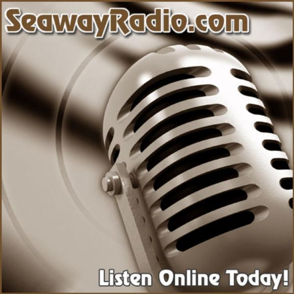 SeawayradioXcom