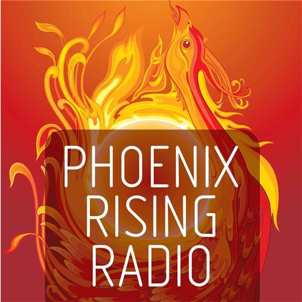 Phoenix3333