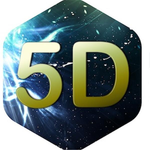 5D Media Network