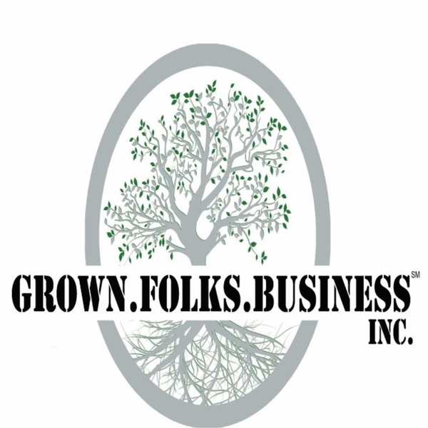 Grown Folks Business Inc
