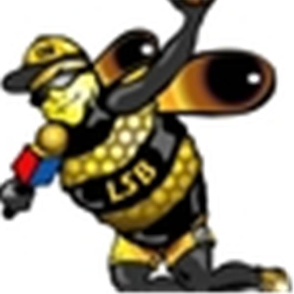 LouisvilleSportsBuzz