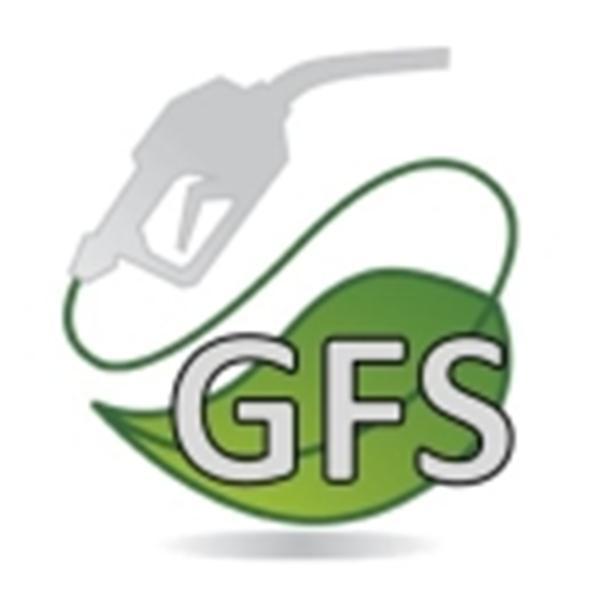 Green Fuel Solutions