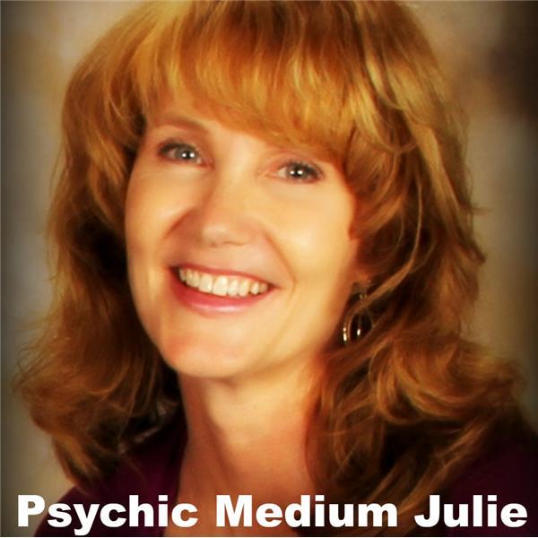 JulieGeigle