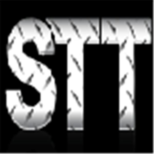StockTradersTalk