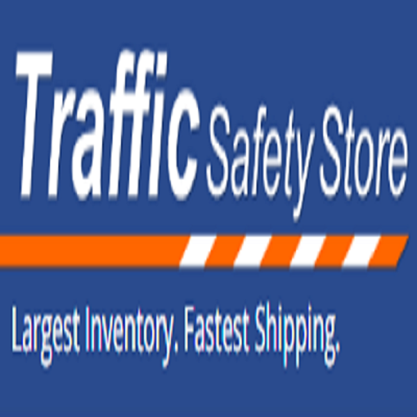 Traffic Safety Store3