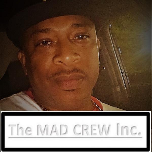 Mad Crew