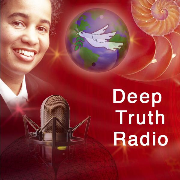 Deep Truth Radio
