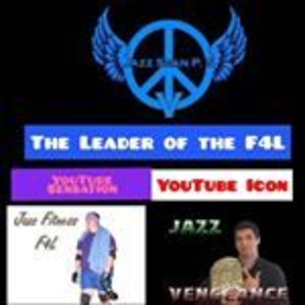 F4L HEADQUARTERS W- THE F4L ICON-