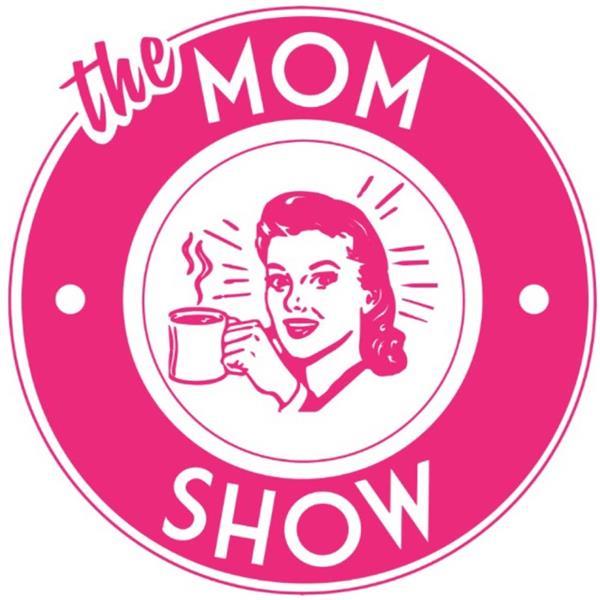 Mom Show Studios