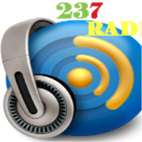 Radio 237