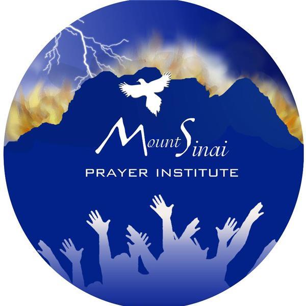 I AM Mt- Sinai School of Prayers