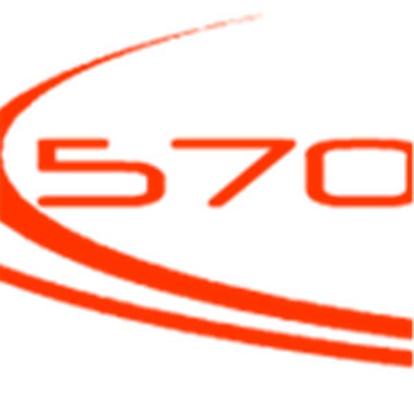 570SportsRadio