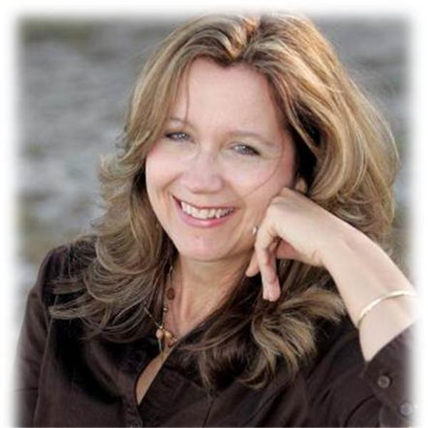 Cindy Buccieri