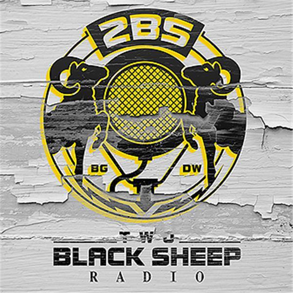 Two Black Sheep Network