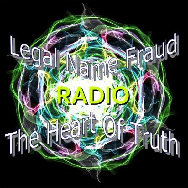 Legal Name Fraud Radio