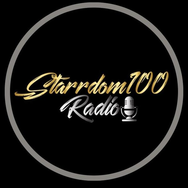 Starrdom100 Radio