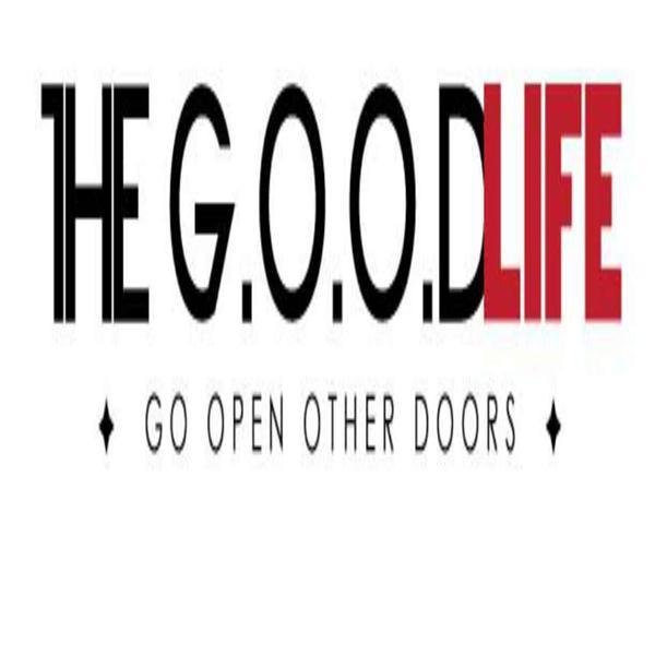 GO OPEN OTHER DOORS