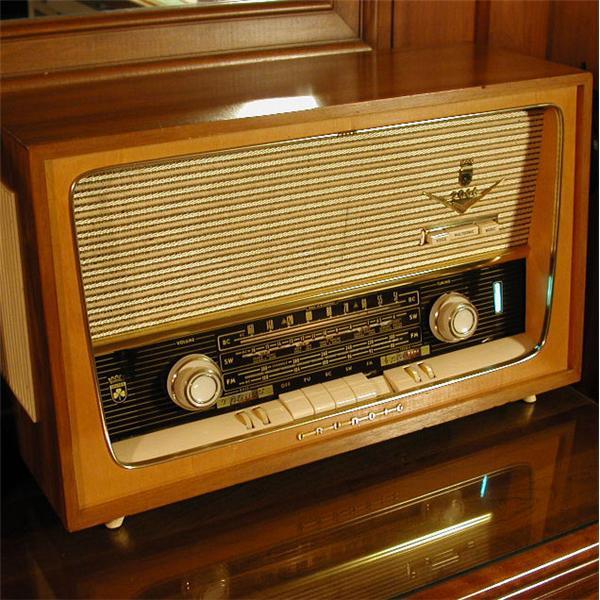 EastlandRadioRepertoryTheatre