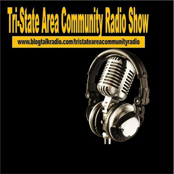 TriXState Radio