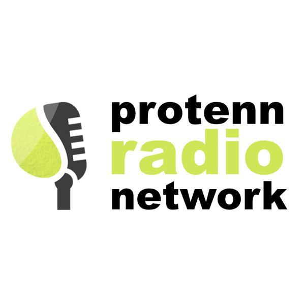 ProTenn Radio Network