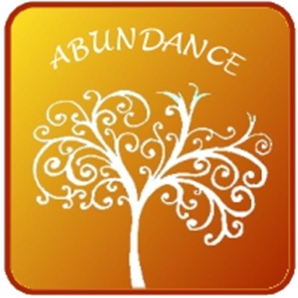 Sources of Abundance