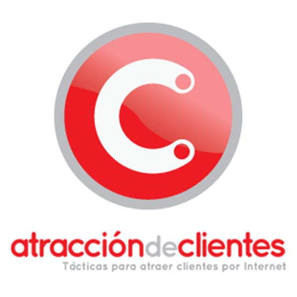 AtraccionDeClientes