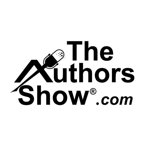 The Authors Show