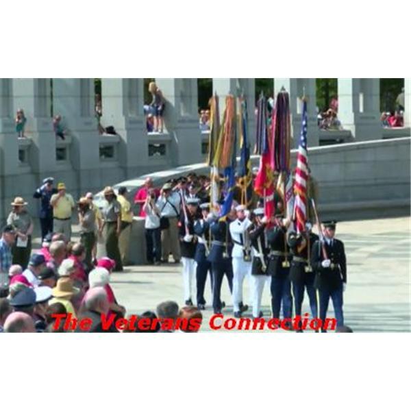 Veterans Connection