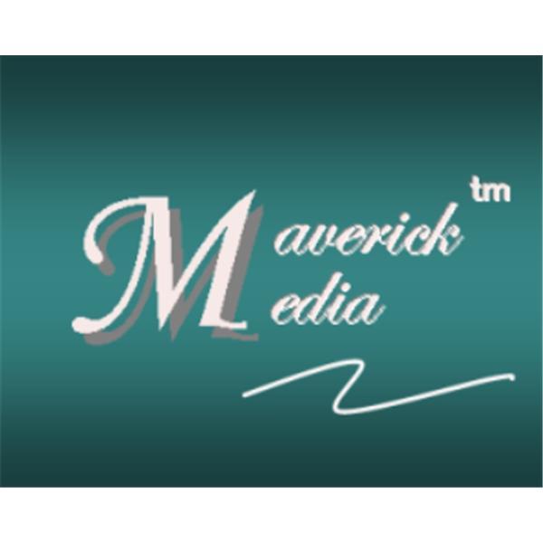 MaverickMedia on BTR
