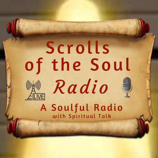 Scrolls of the Soul Radio