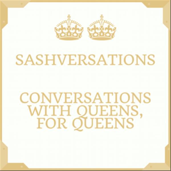 SASHversations