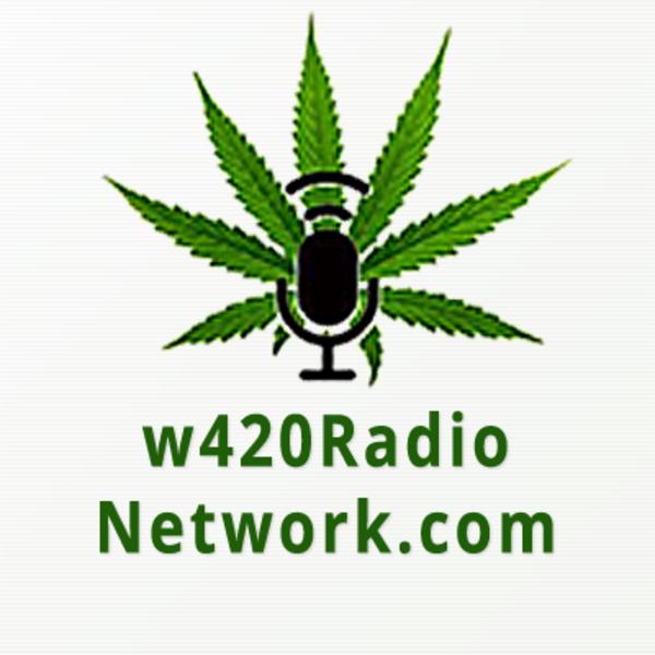 Americas Cannabis Conversation