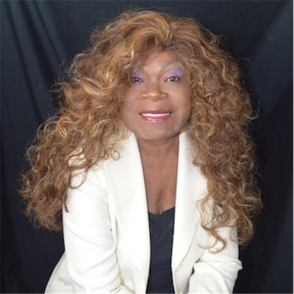 Janice Montgomery Albokai