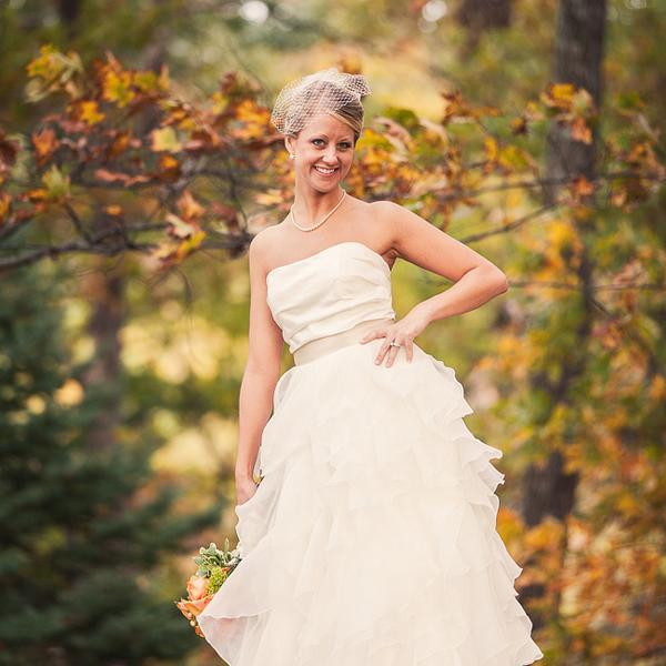 Bride Time Radio