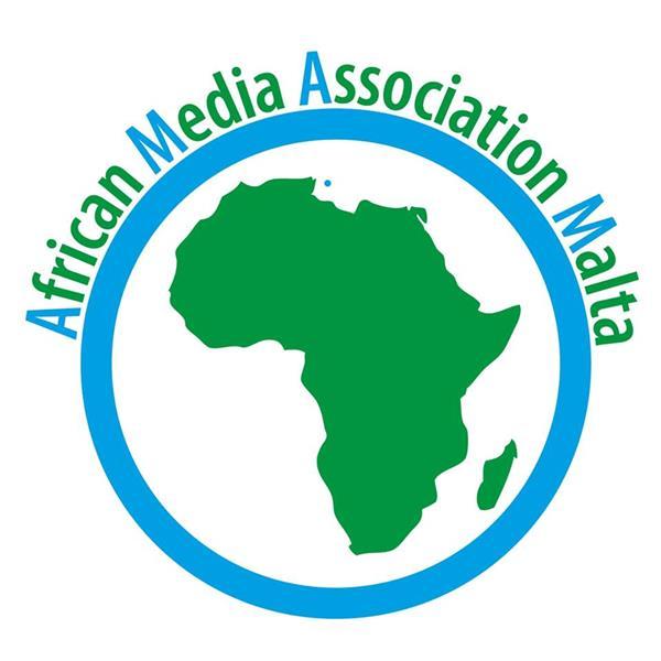 African Media Malta